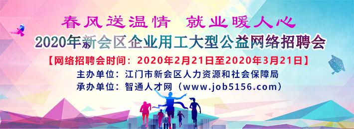 0227春風溫(wen)lv)>   </a>   <i class=